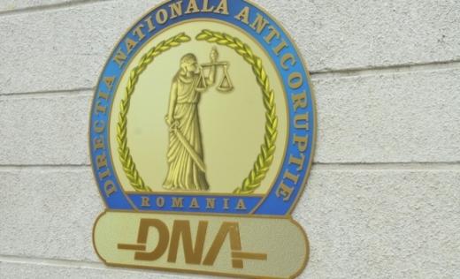 DNA: Aproape 1.500 de inculpați trimiși în judecată în dosare de abuz în serviciu în ultimii 10 ani