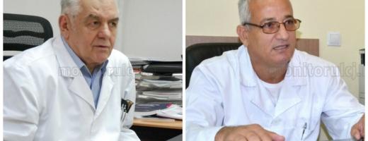 Peste 1.400 specialiști s-au întâlnit la Cluj la Congresul de Gastroenterologie
