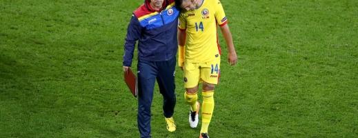 sursa foto: uefa.com