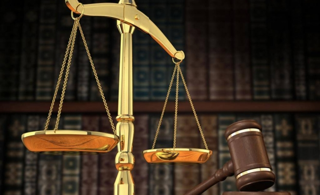 De ce a scăzut dramatic încrederea românilor în justiție
