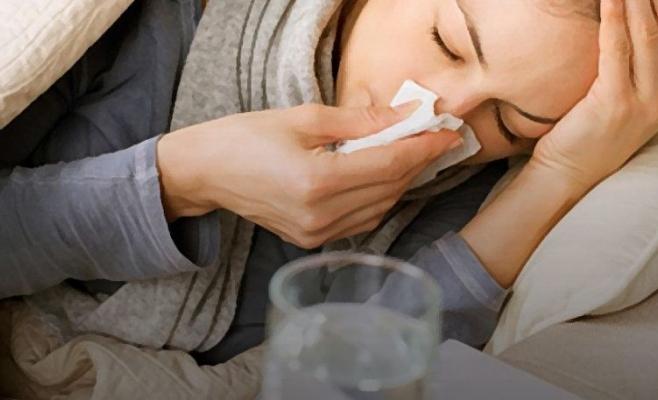 Sezonul gripal începe mai repede anul acesta