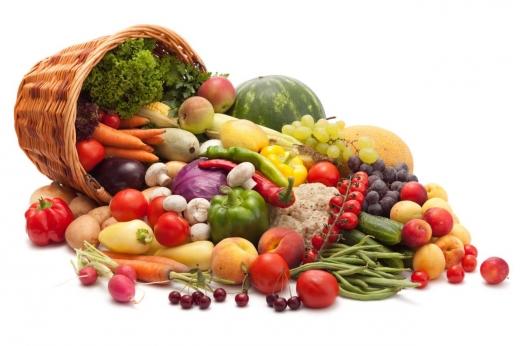 sursa foto mamistietot.ro fructe si legume