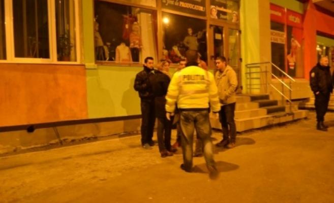 sursa foto botosaneanul.ro
