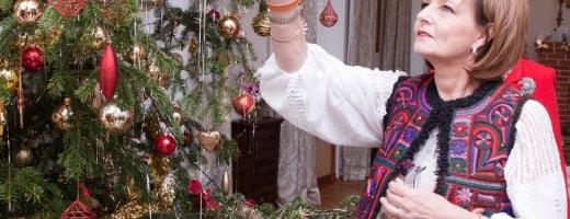 Principesa Margareta a României. FOTO romaniaregala.ro