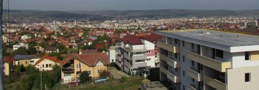 sursa foto panoramacluj.ro