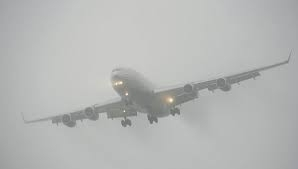 ceata Aeroportul Cluj