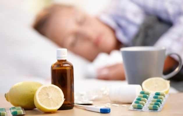 Gripa a dus la moartea mai multor clujeni