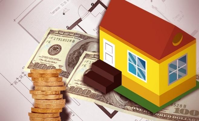 rata lunara pentru Prima Casa echivaleaza cu 47% din salariul mediu al unui angajat clujean