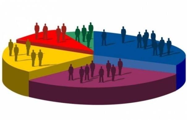 Cu cine ar vota românii dacă mâine ar avea loc alegeri prezidenţiale