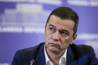 Grindeanu, EXCLUS din PSD. CExN a decis şi depunerea unei moţiuni de cenzură în Parlament
