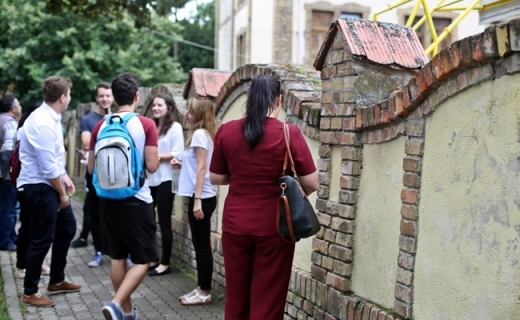 Rezultate BACALAUREAT 2017, după contestaţii: numărul elevilor cu media 10 a crescut