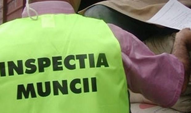 Spălătoriile auto, amendate de ITM Cluj