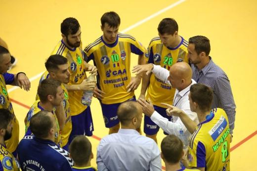 sursă foto: prosport.ro