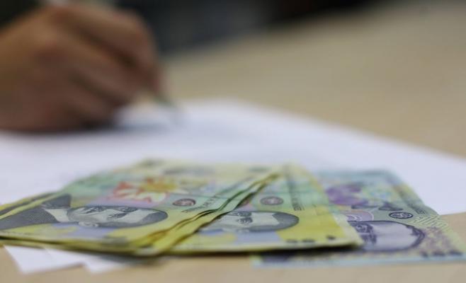 De astăzi a intrat în vigoare OUG privind contribuţiile pentru contractele de muncă part-time