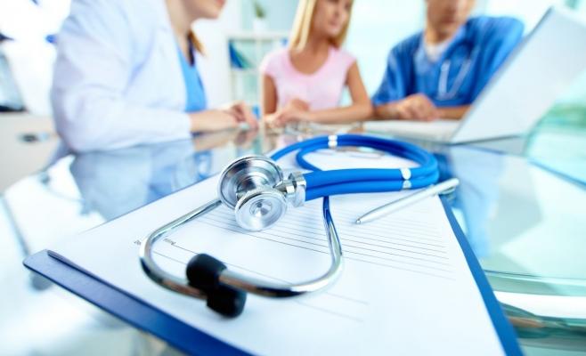 Specialiţtii în uro oncologie se adună la Cluj