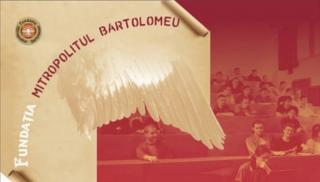 """34 de burse scoase la concurs de Fundaţia """"Mitropolitul Bartolomeu"""", pentru anul şcolar şi universitar 2017-2018"""