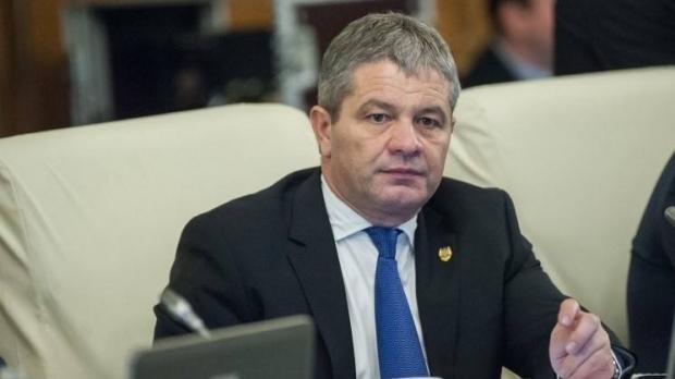 Ministrul Sănătăţii susține că nu vor exista scăderi salariale în sănătate