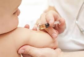 Ministrul Sănătăţii, Florian Bodog, despre legea vaccinării: Nu amendăm părinţii care refuză imunizarea