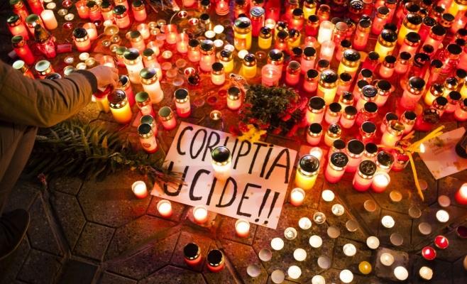 sursa foto România Curată