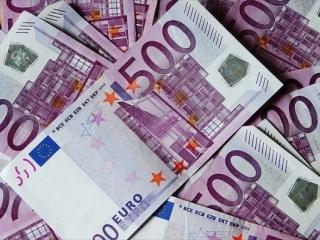 Euro și indicii ROBOR au revenit pe creștere