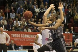 sursă foto: fiba euro basket