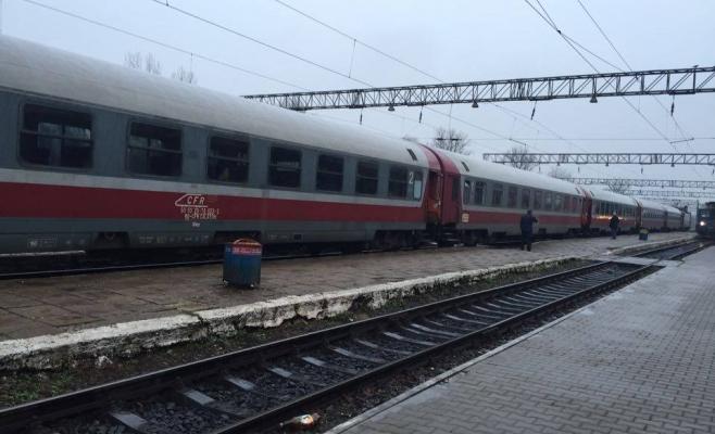 Sursă foto: dejeanul.ro