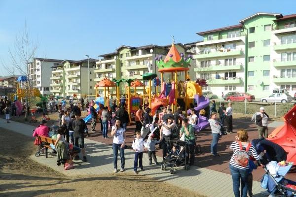 Sursă foto: Cluj24h.ro