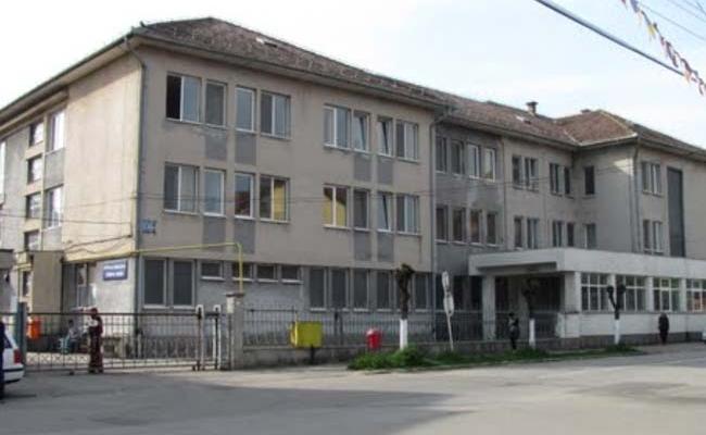 sursă foto: turdanews.net