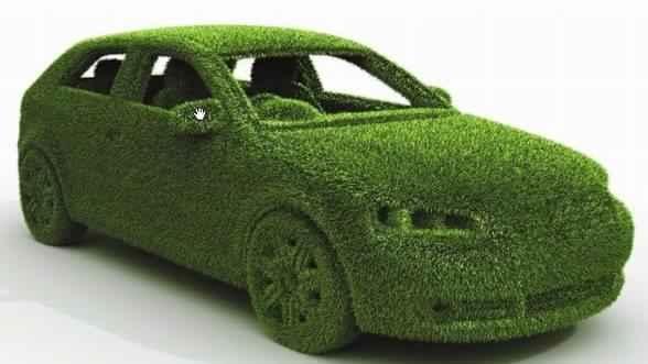 Sursă foto: http://greenly.ro/