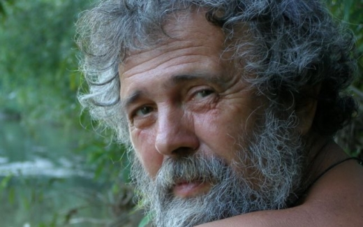 Alexandru Vlad, scriitor clujean
