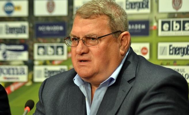 Iuliu Mureșan