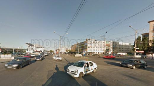 Situație bizară la Cluj-Napoca: o vârstnică poate rămâne pe drumuri după o retrocedare parțială