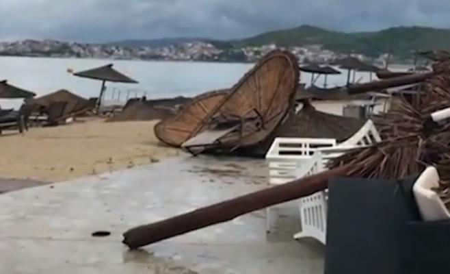 Declarație SFÂȘIETOARE a clujeanului care și-a pierdut familia în dezastrul din Grecia