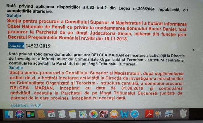 """E. Ungureanu, scos din minți de decizia unui procuror: """"Mi-e stomacul ca o pungă de revoltă pentru miile de bolnavi jecmăniți de Lucan!"""""""