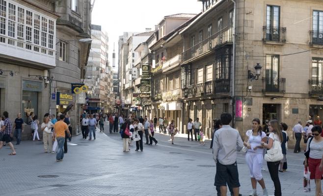 Clujul vrea inspirație? Exemplu pozitiv pentru administrația Boc: orașul care a interzis mașinile!, sursă foto: gciencia.com