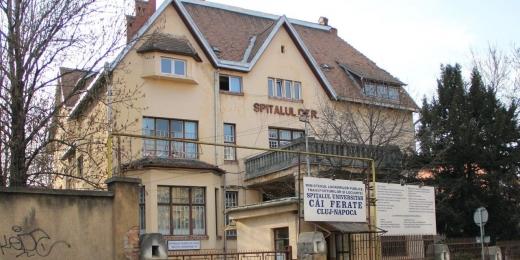 105.000 € pentru o instalație radiologică digitală de mamografie la un spital din Cluj-Napoca