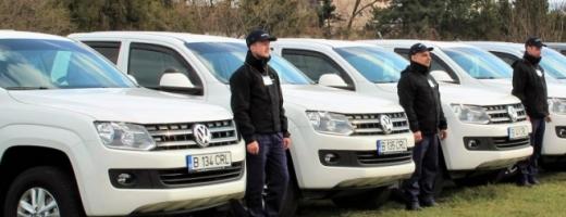 DEZINSECȚIE Primăria Cluj-Napoca anunță o nouă bătălie în lupta contra țânțarilor