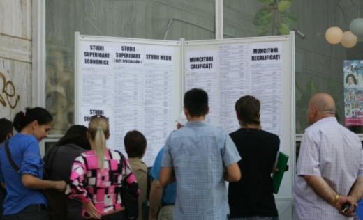 Salariu de 10.000 de lei, mese gratuite, zile libere, cazare: care este jobul ideal în România?