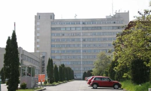 """Cum vor funcționa spitalele clujene pe perioada minivacanței de """"Sfânta Maria""""?"""