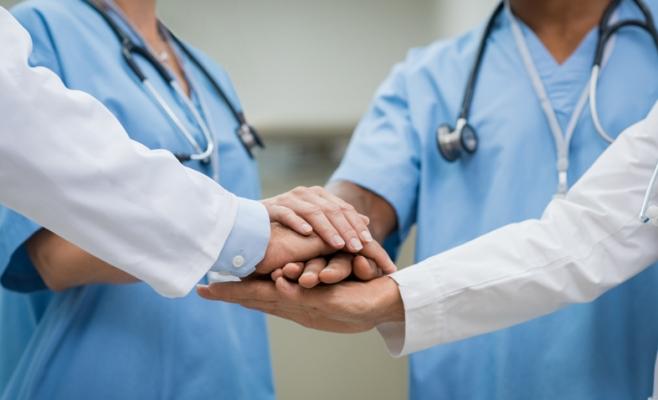 """Medicii de la urgență, chinuiți de pacienții iresponsabili? """"UPU înseamnă urgență, nu policlinică fără plată!"""""""