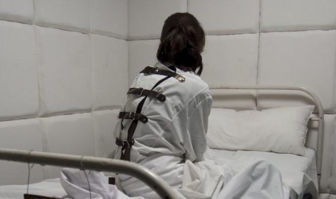Masacrul de la Săpoca i-a trezit: controale la toate spitalele de psihiatrie din țară!