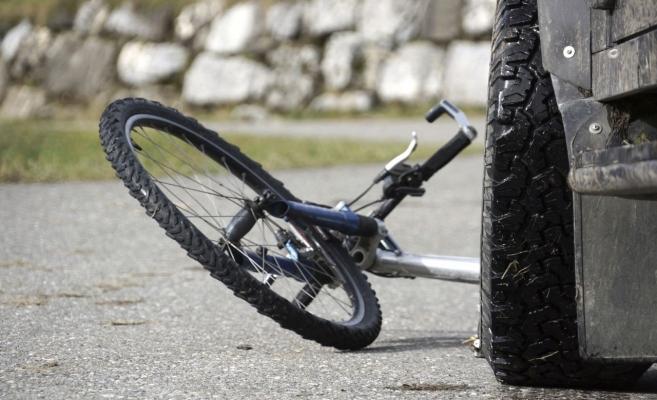 Din nou primii! România, cea mai periculoasă țară din UE pentru bicicliști și pietoni
