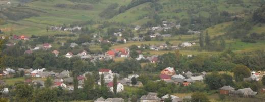 """Dezamăgirile primarului unei comune celebre: """"Să faci trei ore de la Bistrița la Cluj-Napoca..."""""""