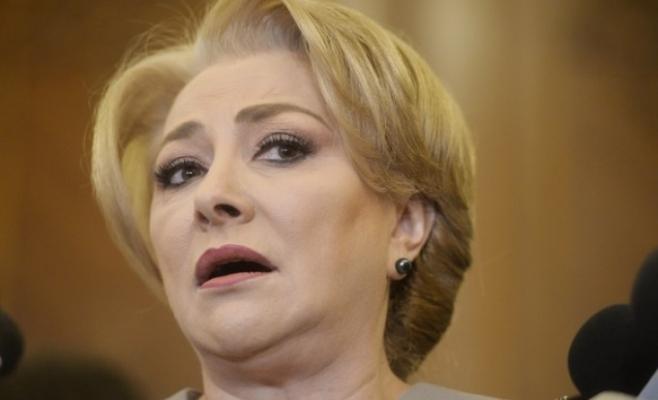 """Guvernul Dăncilă promite bunăstarea pensionarilor: """"Cu siguranță avem bani pentru pensii și salarii!"""""""