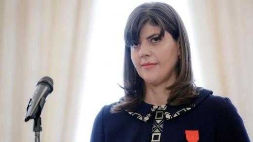 Kövesi, VALIDATĂ de Consiliul Uniunii Europene pentru funcția de procuror-șef european