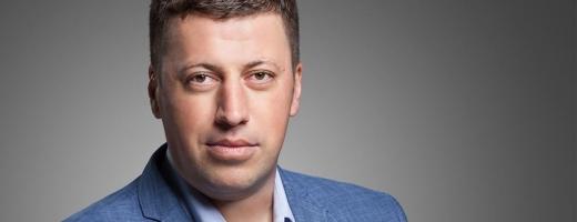 """Primele decizii luate de Alexa la cârma PSD Cluj: """"Cine nu vrea să muncească, să plece în Burundi!"""""""