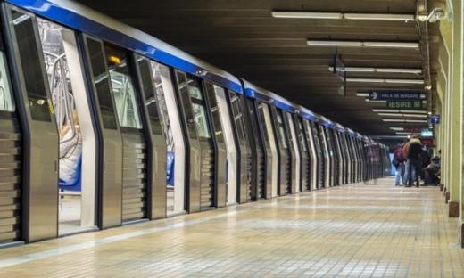 """Susținător-surpriză pentru Boc după comentariile primarului din Iași despre metroul clujean: """"Vreau o dezbatere publică!"""""""