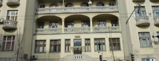 """Echipamente noi pentru Spitalul de Copii. CJ Cluj promite """"reparații capitale"""" și asfaltarea căilor de acces"""