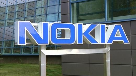 Sursă foto: www.yle.fi