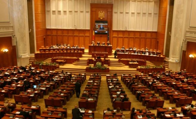Sursă foto: www.dcnews.ro